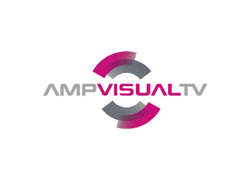 AMP-VISUALTV