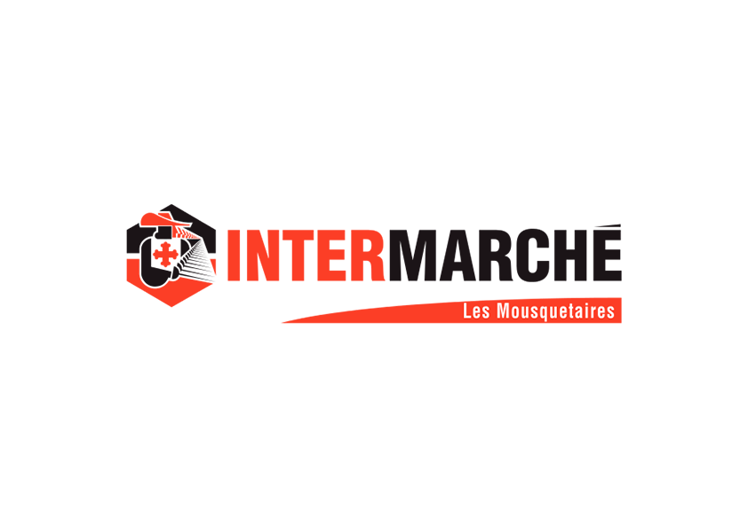 inter-marché-2